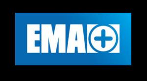 EMA-logo-Scitex