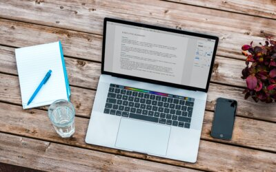 Resume Writing 201: Know Your Two Key Audiences