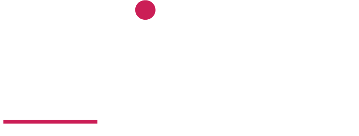 Scitex-Consulting-Group